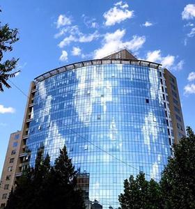 蓝峰大厦_高和蓝峰大厦,高和蓝峰大厦直租,高和蓝峰大厦租赁部,高和蓝峰 ...